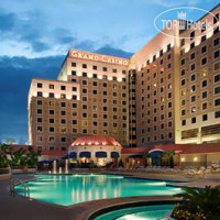 Фото отеля Grand Casino Biloxi 4*