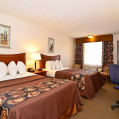 ���� ����� Raintree Inn 3*