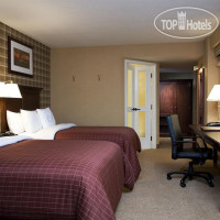 Фото отеля Sheraton Midwest City Hotel at the Reed Conference Center 4*
