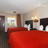 Фото отеля Quality Inn Southwest 2*