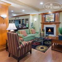 Фото отеля Country Inn & Suites By Carlson Oklahoma City at Northwest Expressway 2*