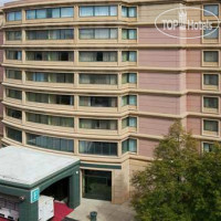 Фото отеля Embassy Suites Chicago - O'Hare/Rosemont 3*
