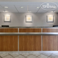 Фото отеля Red Roof Inn Chicago - Northbrook/Deerfield 2*
