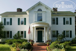 Chestnut Street Inn 4*