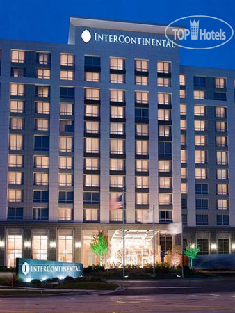 Loews Chicago O'Hare Hotel 5*