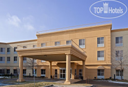 La Quinta Inn & Suites Bannockburn-Deerfield 3*