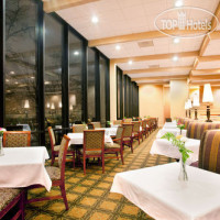���� ����� Holiday Inn Chicago Nw Crystal Lk Conv Ctr 3*