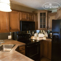 Фото отеля Best Western Plus Mid Nebraska Inn & Suites 3*