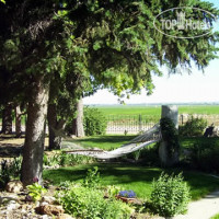 Фото отеля BarnAnew Bed & Breakfast 2*