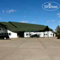 Фото отеля Cobbler Inn Motel 2*