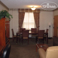 Фото отеля Motel 6 Omaha-Downtown 2*