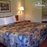 Фото отеля Knights Inn Charleston East 3*