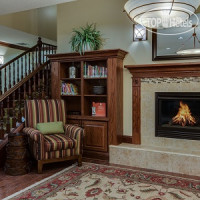 Фото отеля Country Inn & Suites By Carlson Charleston South 3*