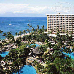Westin Maui Resort & Spa 4*
