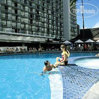 ���� ����� Outrigger Reef on the Beach 4*