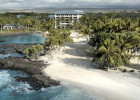 The Fairmont Orchid 5*