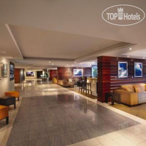 Фото отеля Courtyard by Marriott Waikiki Beach 4*