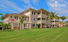 Фото отеля Outrigger Fairway Villas 4*
