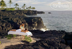 Sheraton Kona Resort & Spa at Keauhou Bay 4*