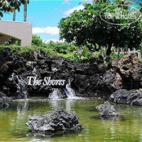 Фото отеля Aston Shores at Waikoloa 4*