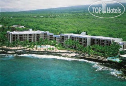 Aston Kona by the Sea 4*