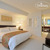 Фото отеля Trump International Hotel Waikiki Beach Walk 5*