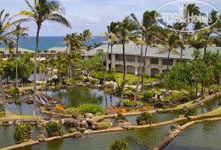 Diamond Resorts The Point at Poipu 3*