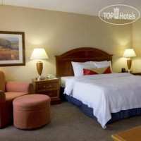 Фото отеля Hilton Garden Inn Richmond South/Southpark 3*