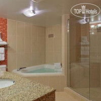Фото отеля Comfort Suites Near Joint Forces 3*