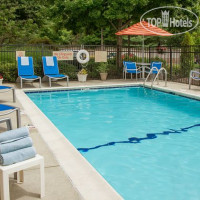 Фото отеля Towneplace Suites Richmond 2*