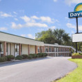 ���� ����� Days Inn Bedford 2*