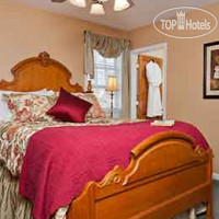 Фото отеля Lavender Heights Bed and Breakfast 4*