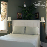 Фото отеля The Collins House Inn 3*