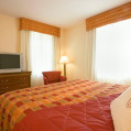���� ����� Stonewall Jackson Hotel & Conference Center 4*