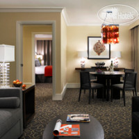 Фото отеля Le Meridien Arlington No Category