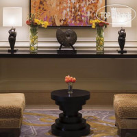 Фото отеля The Ritz-Carlton Pentagon City 5*