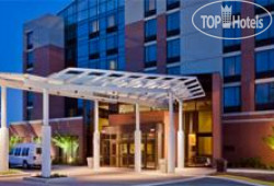 Hyatt Place Herndon/Dulles Airport-East 3*