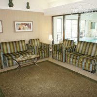 Фото отеля La Quinta Inn & Suites Virginia Beach 3*