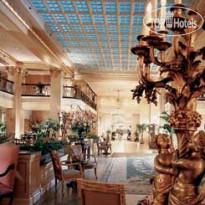 Фото отеля Renaissance The Mayflower Washington 4*