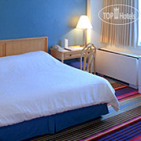 ���� ����� Washington Plaza 3* � ��������� ��-��, ���
