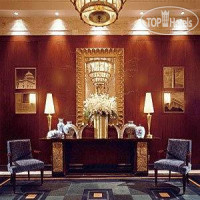 Фото отеля Sofitel Washington DC Lafayette Square 4*