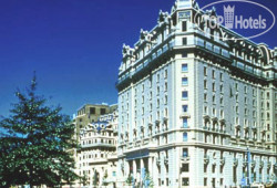 Willard InterContinental 5*