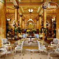 Фото отеля Willard InterContinental 5*