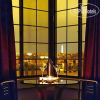 Фото отеля The Carlyle Suites 3*