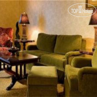 Фото отеля The Georgetown Inn 3*