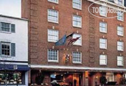 The Georgetown Inn 3*