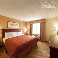 Фото отеля Country Inn & Suites Long Island City 3*