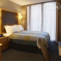 Фото отеля World Center Hotel 4*