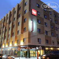 Фото отеля Verve Hotel an Ascend Hotel Collection 3*