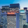 ���� ����� Sheraton New York Times Square Hotel (ex.Sheraton New York Hotel and Towers) 4*